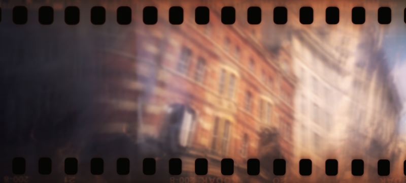 london14-copy