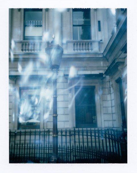 2017.kapplen.RSA London light leaks